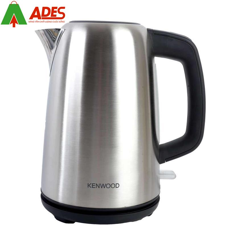 Am sieu toc Kenwood SJM490