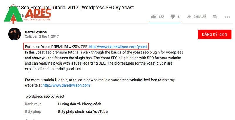 Video review san pham