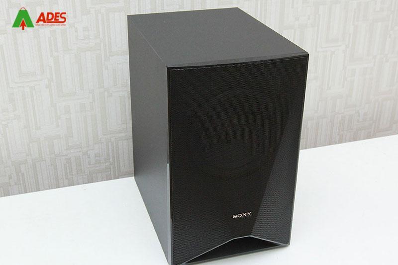 Hinh anh thuc te Dan am thanh 5.1 Sony BDV-E4100